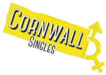 cornwall singles & personals Cornwall daters attend some of these popular dating events and spend the evening chatting to multiple singles.