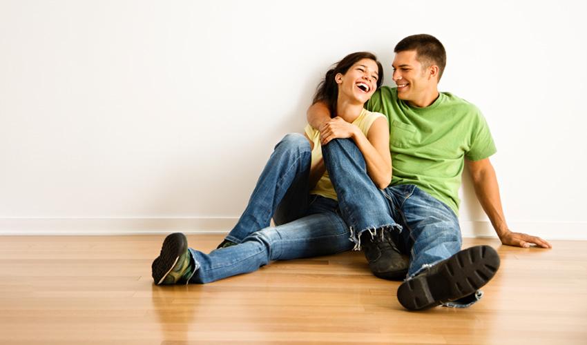 Online dating cornwall uk photos